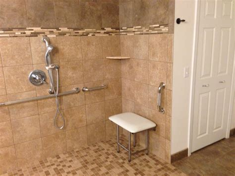 tiles awesome ceramic tile shower how to tile shower