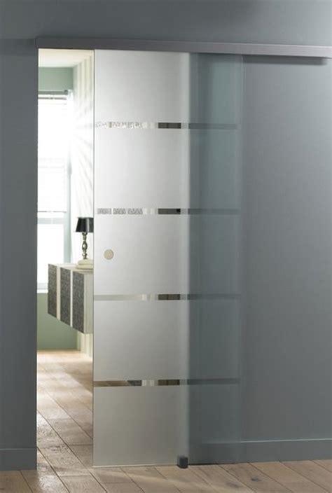porte de cuisine lapeyre porte à galandage lapeyre galerie et scrigno porte