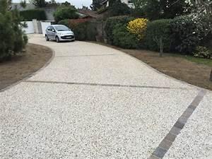 beton desactive prix m2 beton desactive prix m2 28 images With prix beton pour terrasse