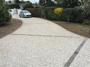 beton pour terrasse terrasses qualipermea terrasse en b With beton teinte pour terrasse