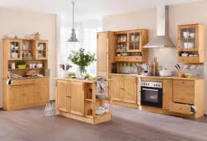 gerã che aus sofa entfernen landhaus küchenzeile mit elektrogeräten dekoration inspiration innenraum und möbel ideen