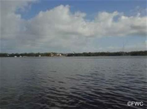 Public Boat Rs Volusia County Florida by Daytona Beach Florida Boat Rs Volusia County Boat