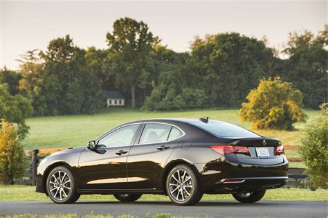 2015 acura tlx discussion page 37 clublexus lexus