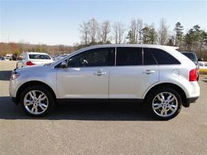 4x4 Ford Edge : buy used 2010 ford edge 4x4 limited theft rebuilt salvage title repaired damage salvage in ~ Farleysfitness.com Idées de Décoration