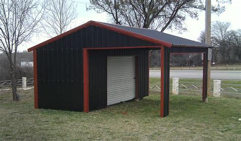 metal carport prices carport finebeautiful 18x20 metal kit photos concept wood