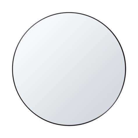 bathroom ideas black and white large mirror kmartnz