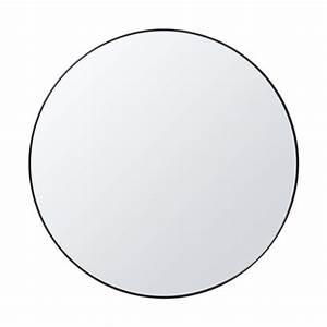 Large Round Mirror KmartNZ