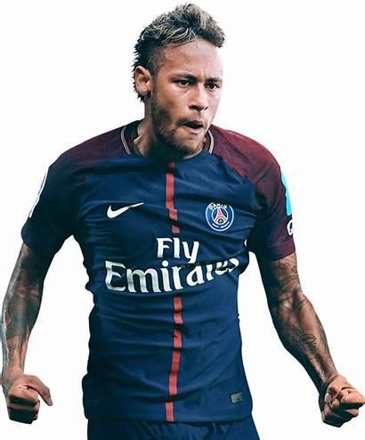Neymar Psg Goal Render Football Downloads Clipart