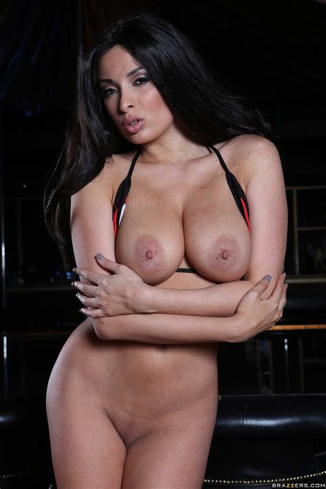 Girls From The Night Club Are Hot Photos Anissa Kate