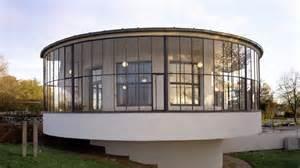 architektur bauhaus architektur bauhaus architektur kultur planet wissen