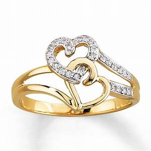 latest gold wedding rings designs for girls latest gold With latest wedding ring
