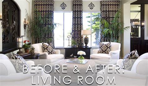 98+ Traditional Modern Living Room Design