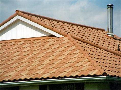 steel roofing cost of a steel roof