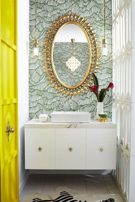 funky bathroom wallpaper ideas best 20 funky bathroom ideas on small vintage