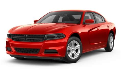 2020 Dodge Charger Awd by 2019 Dodge Charger Sxt Awd Release Date Price Specs