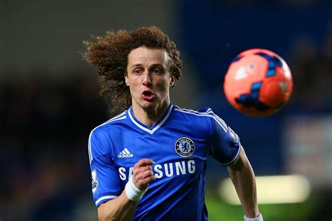 chelsea transfer news david luiz   gamble