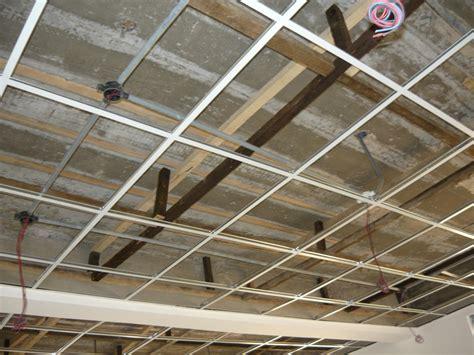 ceiling grid system t 24 thalas industry ltd