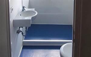 Holz Im Nassbereich : holz im nassbereich bad sauna holz vogel holz im badezimmer fu b den produkte b rger ~ Markanthonyermac.com Haus und Dekorationen