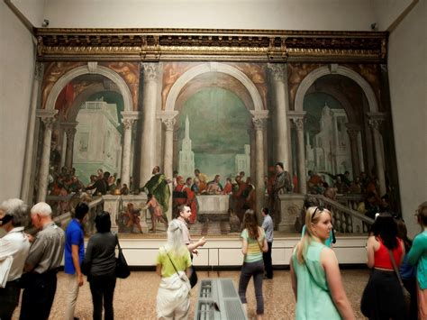 art history  visual culture minor lindenwood university