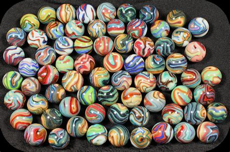 where to buy marble buy the best joker jabo marbles to date