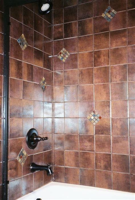 tile and specialist in colorado springs co