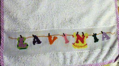 set asilo punto croce bambini per l asilo e la scuola di jehm su misshobby