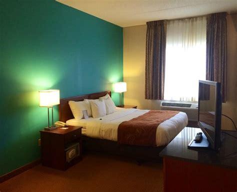 comfort suites o hare comfort suites o hare updated 2018 hotel reviews price