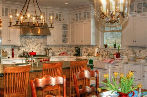 country kitchen nyc white country kitchen traditional kitchen 2849