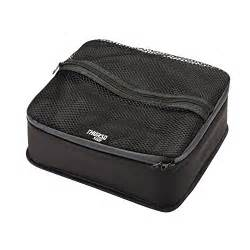 thurso surf sup deck bag cooler bag and mesh top water resistant insulated large fit 10 cans