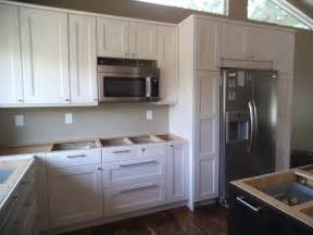 kitchen island with dishwasher stacie 39 s stuff my 2 cents worth