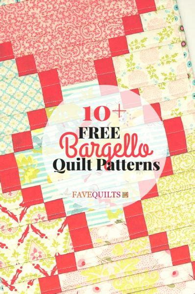 baby s easter basket free bargello quilt patterns favequilts