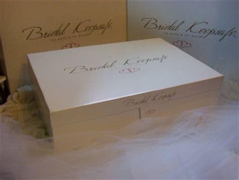 wedding dress in a box large wedding dress preservation kit bridal gown