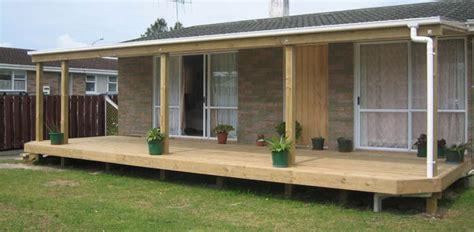 build shed roof over deck best image voixmag com