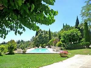 location gite aix en provence avec piscine bouches du rhone With exceptional location gite en provence avec piscine 2 gite provence