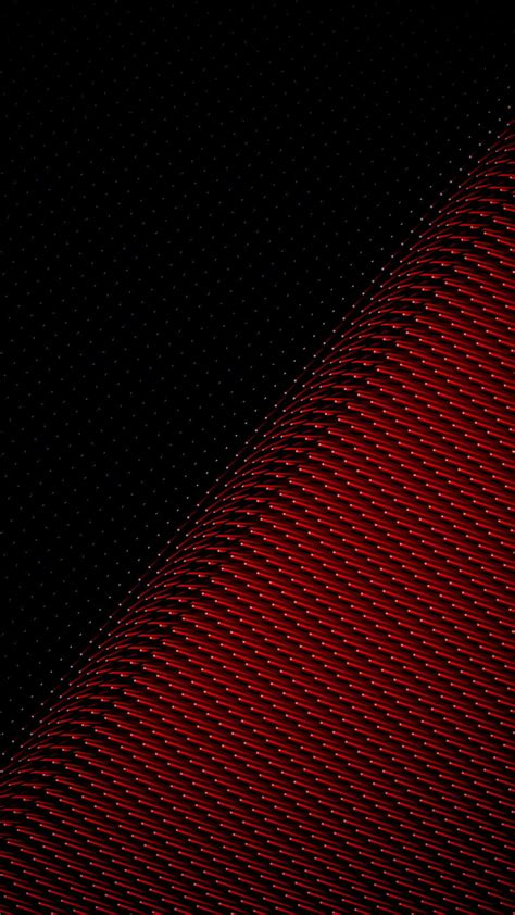 Abstract Black Wallpaper Portrait by Hd Wallpaper Black Background Abstract Amoled Portrait