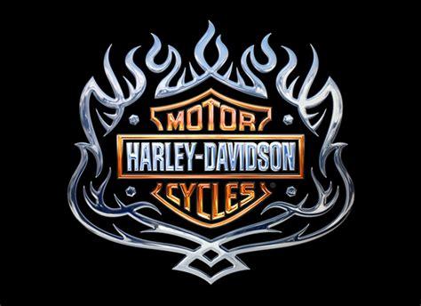 t shirt kaos scooter harley davidson emblems on behance