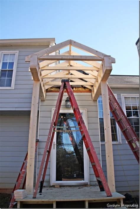 cupola structure building a front portico southern hospitality