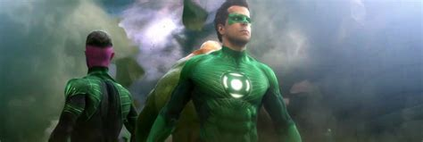 jeu de green lantern jeu green lantern rise of the manhunters vid 201 o