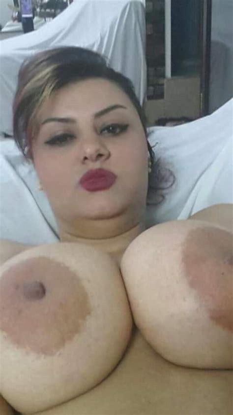 Big arab tits, Photo album by Ilovearab - XVIDEOS.COM
