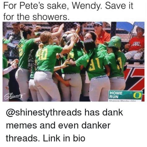 Danker Memes - 25 best memes about danker danker memes