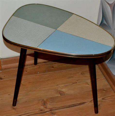 50iger Jahre Möbel by 50er Jahre M El