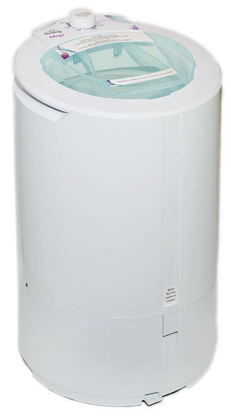 alternative for laundry mega spin dryer the laundry alternative