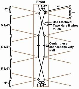 How To Build A Db4 Antenna