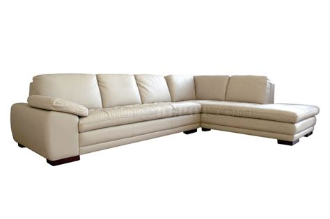 tufted leather sectional sofa modern sectional sofa with tufted leather upholstery