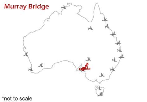 Meet A Fuck Buddy In Murray Bridge