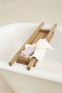 Accessories Good Looking Diy Bathtub Caddy Ideas Feature