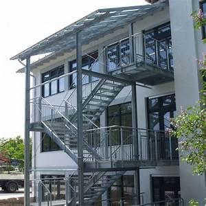 Außentreppe Sanieren Kosten : au entreppen bei treppen treppenbau ~ Lizthompson.info Haus und Dekorationen