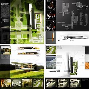 13, Architecture, Design, Presentation, Images