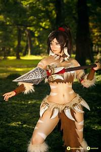 17 Best images about Best cosplays ever on Pinterest ...