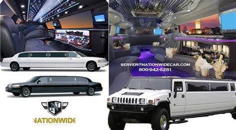 Stretch Hummer Rental by Cheap Hummer Limo Service Hummer Stretch Limo Hummer
